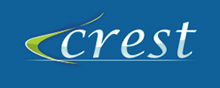 crest_logo_blue_smaller