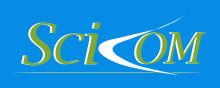 scicom_logo_green1