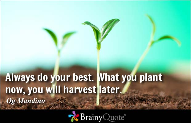 From http://www.brainyquote.com/quotes/authors/o/og_mandino.html