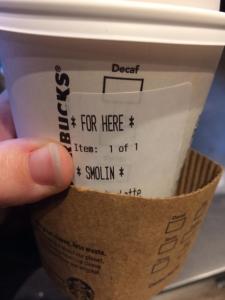 smolin