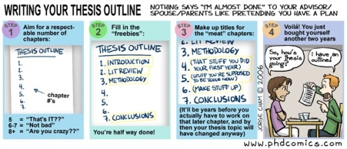 PhD comics copy