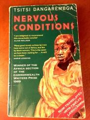 Nervous-Conditions-Tsitsi-Dangarembga.jpg