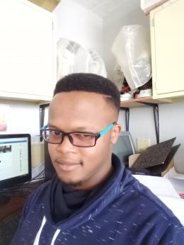 Mbuyi profile