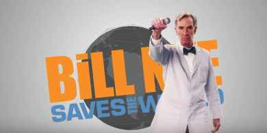 Bill-Nye-Saves-the-World
