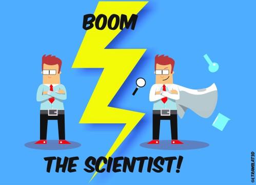 BOOM_the scientist_2