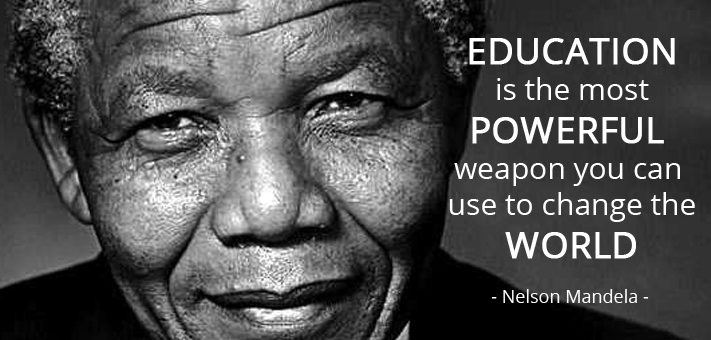 mandela-education