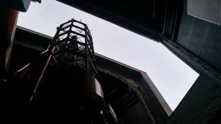 19m telescope_