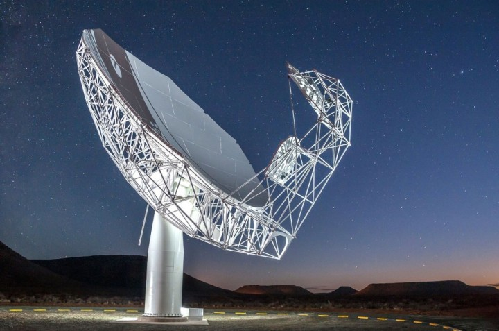 MeerKAT_Radio_Telescope