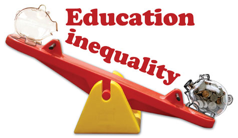eduinequality-head